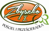 Zbyszko1